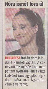 Bors - 2011.08.06.