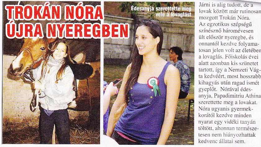 Star - 2011.08.11.