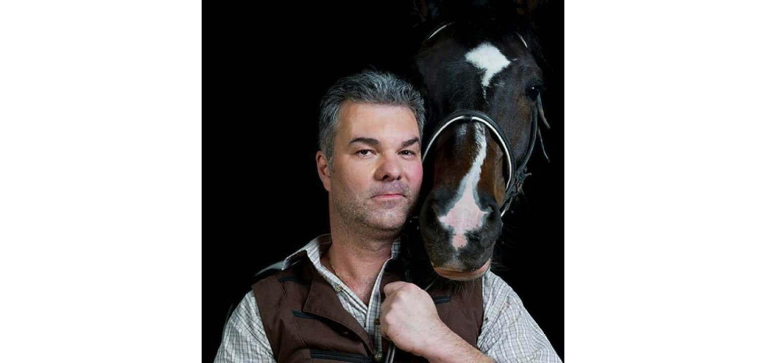 A ló az ló, a Vágta az Vágta