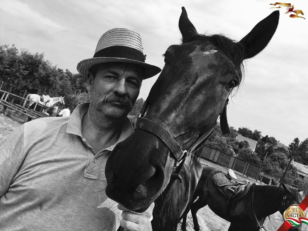 Születésnapi program: az Ország Táncháza – az ország legjobb lovas táncosai
