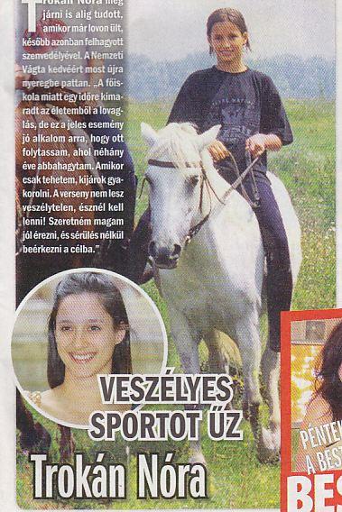 Story - 2011.08.11.