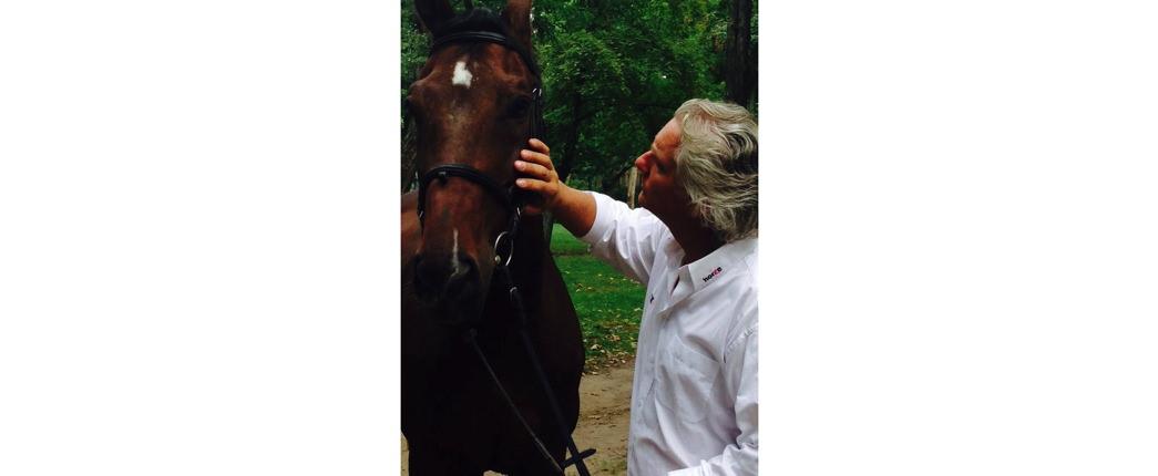 Gyorsabb lóval vágtázik a magánnyomozó