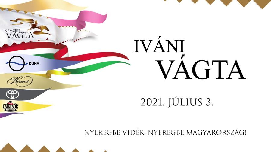 Iváni Vágta - összefoglaló [videó]