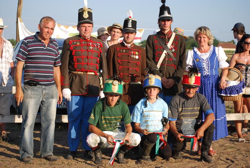 Lezajlott Csongrád megye legnagyobb