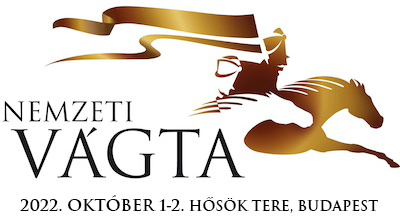 vagta-logo